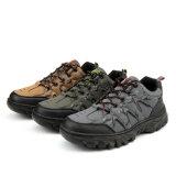 Спорт и отдых на открытом воздухе мужчин обувь осенью и зимой,