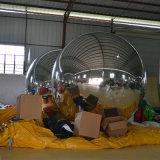 Цветастый шарик зеркала для партии/выставки