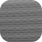 A1651 액티브한 스포츠 단화를 위한 100%년 폴리에스테 날실에 의하여 뜨개질을 하는 공기 메시 직물