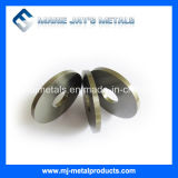 Резец диска карбида вольфрама сделанный в Китае