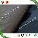 China-Produkte/Lieferanten. Industrielle wasserdichte Dach-Deckel-Kenia-Plastikplane
