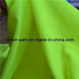 섹시한 란제리를 위한 자카드 직물 스판덱스 Lycra 보통 직물 또는 수영복 또는 내복