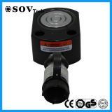 SOV Rsm-1000のよい価格の水圧シリンダ