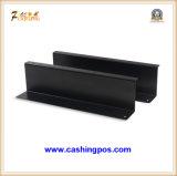 Cajón del efectivo con el interfaz completo compatible para cualquie impresora HS-400A1 del recibo