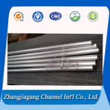 ASTM 201 Stainless Steel Polished Tube Made in Cina