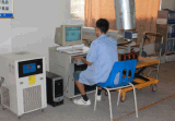 11kv Indoor Single Palo Potential/Voltage Transformer/PT/Vt