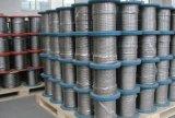 Maglia del filtro dall'acciaio inossidabile dalla Cina