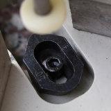 Machine de coupe manuelle à coins ronds