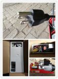 Mini élévateur électrique de treuil de PA800 PA500 PA1000