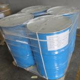 N、N-Diethylchloroacetamide CAS 68603-42-9