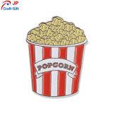 Qualitäts-Popcorn-Form-ReversPin anpassen