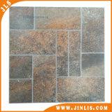 400*400mm nicht Beleg-keramische Porzellan-Fußboden-Fliesen