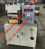 Xlb 350X350X2 heißes Presse-Gummilaborgummipresse-Maschine