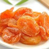 Сушеные абрикосы/Pure сушеные абрикосы продажи с возможностью горячей замены