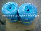 1ply haute charge de rupture de la corde en plastique polypropylène
