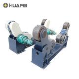 Jinan Huafei Hi-Q rotador de soldadura para la construcción