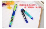 Penna di fontana Fp5015 dalla cartuccia eccellente del serbatoio di Snowhite + dalla fabbricazione del ODM