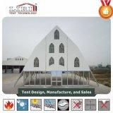 판매를 위한 옥외 새로운 특별한 교회 천막
