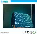 Tela flexível creativa do diodo emissor de luz de HD
