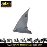 3660885 de plástico cubierta lateral de la motocicleta para Pantallas de iluminación