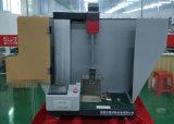 Dehnbarer Schlagversuch ASTM D1822 ISO8256 Pit501j der Pendel-Schlagversuch-Maschinen-25j
