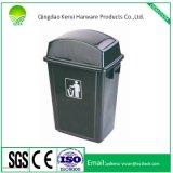ABS, pp, het Vormen van de Injectie van PC Plastic Delen voor Huishouden en Huis Apppliance