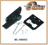 Deur en Window Lock (ml-HB002)