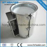 抵抗の型のための電気陶磁器のバンド・ヒーター