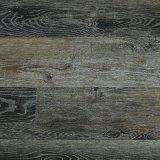 مصنع إمداد تموين [أم] بالجملة [بفك/وبك/سبك] أرضيّة