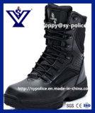 軍隊はハイキングし、キャンプするトレーニングのためのブートをたたく(SYSG-287)