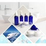 Подгонянное пластичное перемещение Manufacturesbottles бутылки (PT04)
