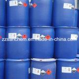 Industriële MiereAicd 85% Zuiverheid 35kg 240kg 1200kg