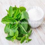 Stevia-Auszug-natürlicher Zuckerstevia-Stoff