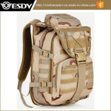 10-Colors X7 Tactical Computer Backpack Camping Travel Outdoor Camouflage Bag