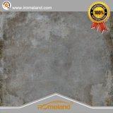 Romeland Qualitätskeramische metallische Fliesen für Fußboden und Wand mit SGS