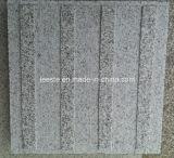 Mattonelle di pavimento grige grigio-chiaro del granito G603