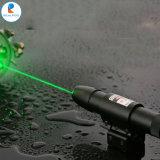 Горячая продажа подарочный набор красный/зеленый лазер из виду