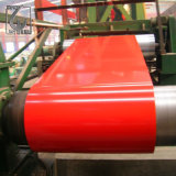 PPGI Ring vorgestrichener Gi-Ring-Farbe beschichteter Stahlring