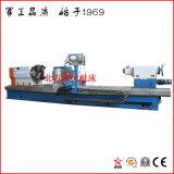 Высокое качество токарный станок с ЧПУ для обработки маслопровод (CG61100)