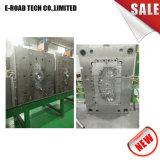 EVA EVA personalizada de la fábrica de moldes moldes de aluminio patines