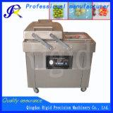 Macchina imballatrice disidratata di vuoto di verdure (Rd-DZ500/2C)