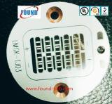 PCBのボードの銀めっきを用いるミラーの銅