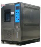 Gabinete de prueba clima / Simulación Ambiental Cámara / humedad controladas Horno