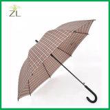 رخيصة ترقية كبيرة خارجيّ مظلة شعرية مظلمة صغيرة مظلة طويلة مستقيمة