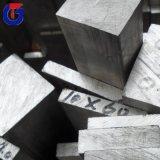 Barre en aluminium de triangle/barre alliage d'aluminium