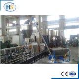 Twin parallelo Screw Barrel Screw Elemtns per Plastic Extruder Manufacturer