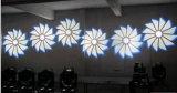 [330و] [15ر] مرحلة متحرّك رئيسيّة حزمة موجية ضوء ([هل-330بم])