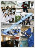 Espessador Rg-705ra da impressão da dispersão