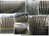 pompa ad acqua elettrica sommergibile di serie 4SD, pompa buona profonda, pompa ad acqua sommergibile