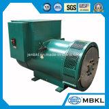 Démarreur électrique 640kw/800kVA Groupe électrogène de puissance pour les groupes électrogènes